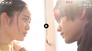 腐女子04画像